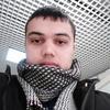 Дилшод, 27, Івано-Франківськ