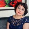 Нина, 45, г.Горно-Алтайск