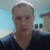 Владимир, 26, г.Самара