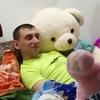 Gennadyi, 38, г.Мельниково