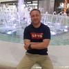 Евгений, 33, Маріуполь
