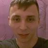 илья, 28, г.Рамат-Ган