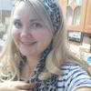 Татьяна(Билярск), 26, г.Казань