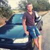 Дмитрий, 24, г.Днепр
