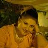Татьяна, 53, г.Кишинёв