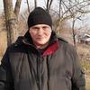lecha, 42, Mariupol
