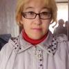 Светлана, 39, г.Чебоксары