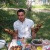 Дима, 28, г.Сумы