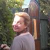 Виктория, 48, г.Минск