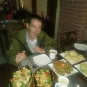 Сергей 39 лет (Весы) хочет познакомиться в Усть-Нере