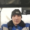Ivan Ivkin, 34, Gubkin