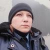 Олеся, 31, г.Мытищи