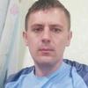 evgeniy, 30, Kholmsk
