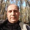 Гиоргий, 41, г.Тернополь