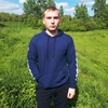 Ivan Petrov, 22, Kamenka