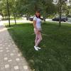Natali, 39, Aksay