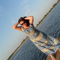 Аня, 28 лет, Рыбы, Мозырь