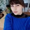 Ксения, 32, г.Донецк