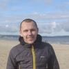 Денис Киселев, 33, г.Прущ-Гданьский