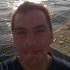 Андрей, 34, Кременчуг