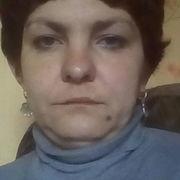 Анна 36 Александров