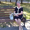 Анна, 60, г.Бронницы