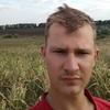 Владислав Манжос, 21, Новий Буг