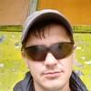 Саня, 29, г.Норильск