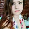 Mariea, 24, г.Кишинёв