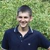 Макс, 29, г.Иваново