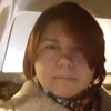 Анна, 44, г.Санкт-Петербург