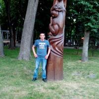 Илья, 35 лет, Дева, Брянск