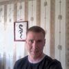 mkmen, 33, г.Магадан