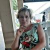 Валентина, 54, г.Ростов-на-Дону