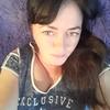 Elena, 37, Gorodets
