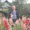 wasiliy, 63, г.Шостка