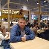 Санька, 36, г.Москва
