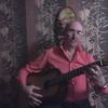 Станислав, 61, г.Омск