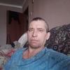 Владимир, 50, г.Темиртау
