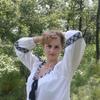 Натали, 46, г.Мелитополь