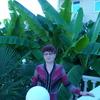 Мария Сопова (Бурдёнк, 59, г.Тула