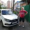Юрий, 38, г.Тихорецк