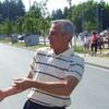 Соломон, 47, г.Набережные Челны