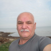 Василий 56 Херсон