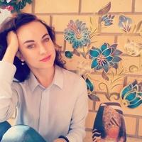 Екатерина, 29 лет, Дева, Тюмень
