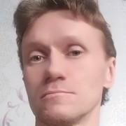 Andrey Moiseev 44 Томск