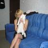 YuLIYa SAVELEVA, 32, Abaza
