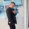 Евгений, 32, г.Орехово-Зуево