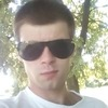 Артём, 20, г.Брест