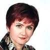 Оксана, 49, г.Ставрополь